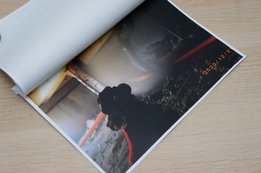 画像に alt 属性が指定されていません。ファイル名: 施工中写真DSC01307.jpg